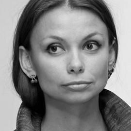 Ника Мякиненкова