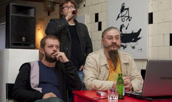 jitsky_kuzhavsky