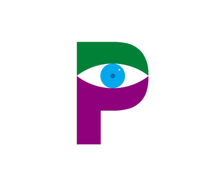 poster_stars_logo