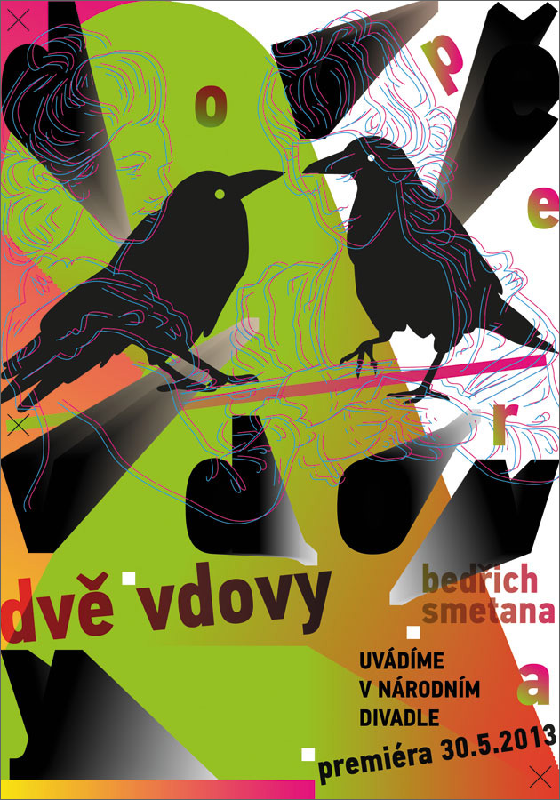 bankov posters 284