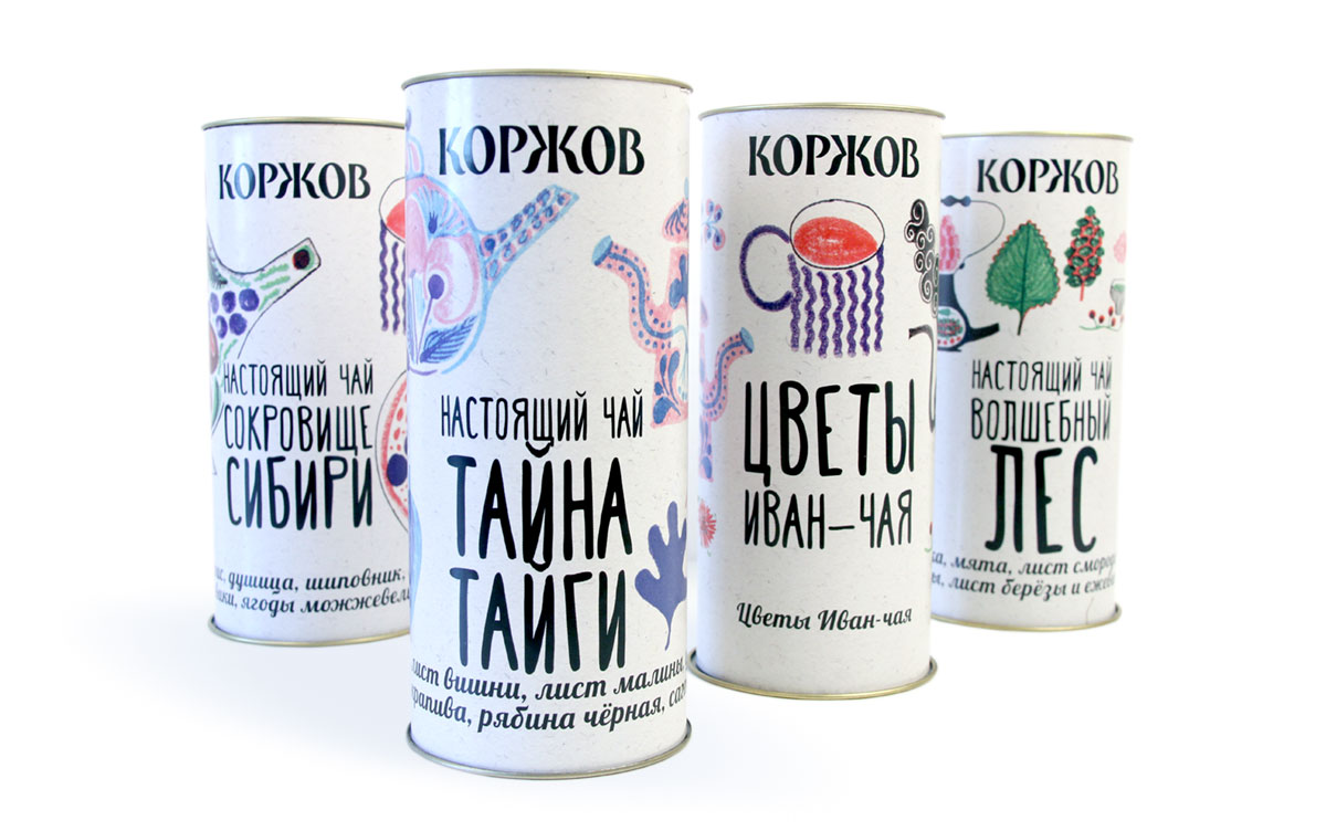 korjov_cans-3