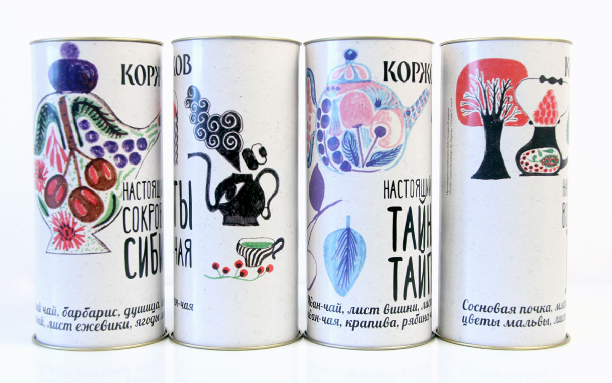 korjov_cans-4