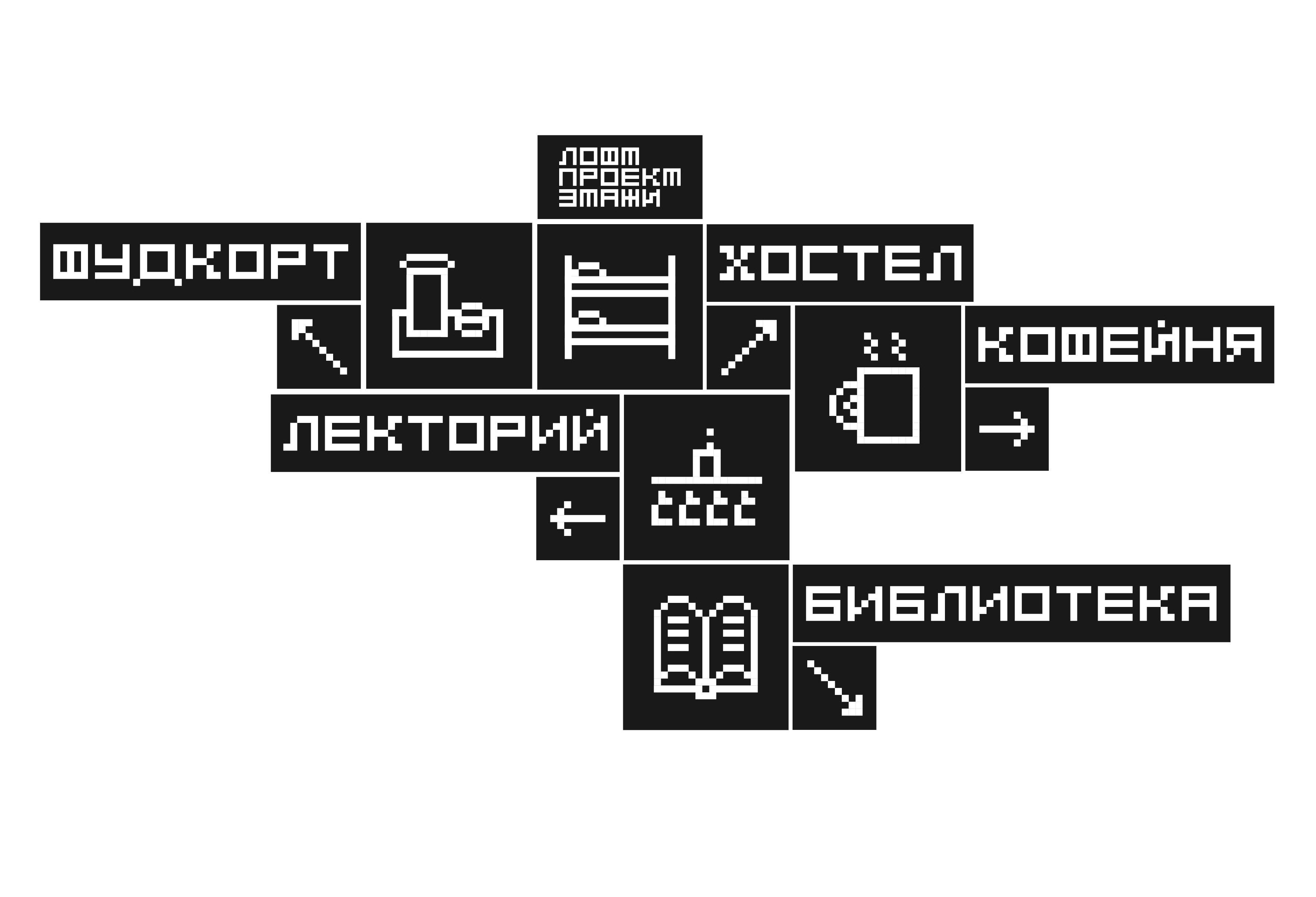 2_etagi